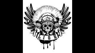 ((Lion)) Kaptan Vs Ardentum ((DS Team))