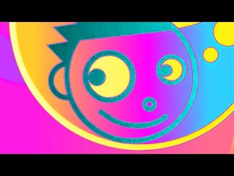 PBS Kids Ants 2013 Effects