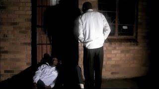 Malabulabu clip 6