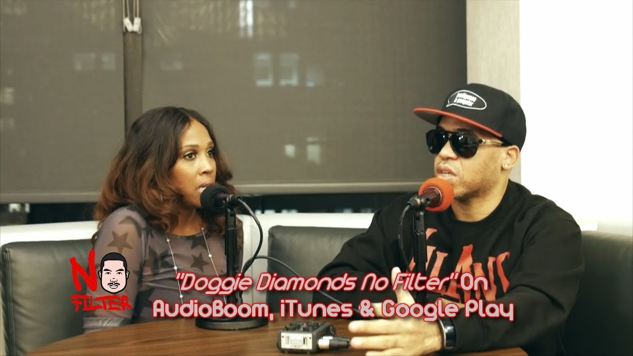 Cassandra Lucas Explains Why 90's R&B Group Changing Faces Broke Up!