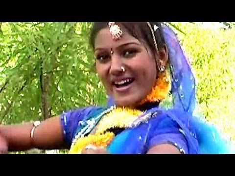 Download Kon Zharr - Manha Payla Mudana Kata, Marathi Song