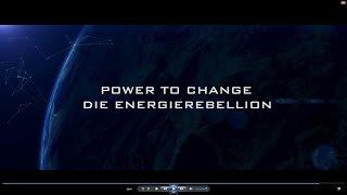 Seegespräche Unterwegs - Erfolgsregisseur Carl-A. Fechner über den neuen Film Power to Change