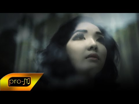 Download Lagu GISEL - Cara Lupakanmu (Official Music Video)