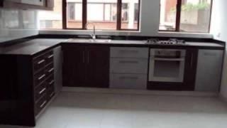 Apartamento en venta Bogota Chico  #10-239.wmv