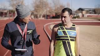 a6a35614ba5 Youth Runner