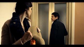 Андрей Картавцев-Никто из нас не виноват♥♥