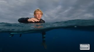 John John Florence and the Perfect Surf Film  |  Dispatches
