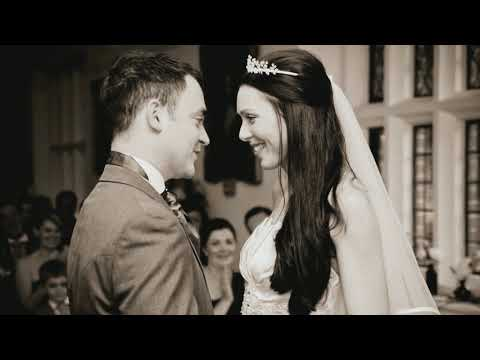 Stunning Wedding Photography by Mark Ammon Photography