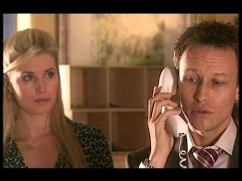 BBC1 Doctors The Good Daughter (29th January 2007)