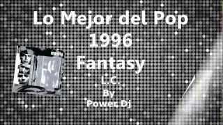 Musica Disco de los 90´s Mix By Power Dj.