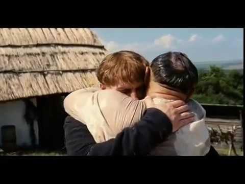 Клип Лигалайз - Небо Засыпай
