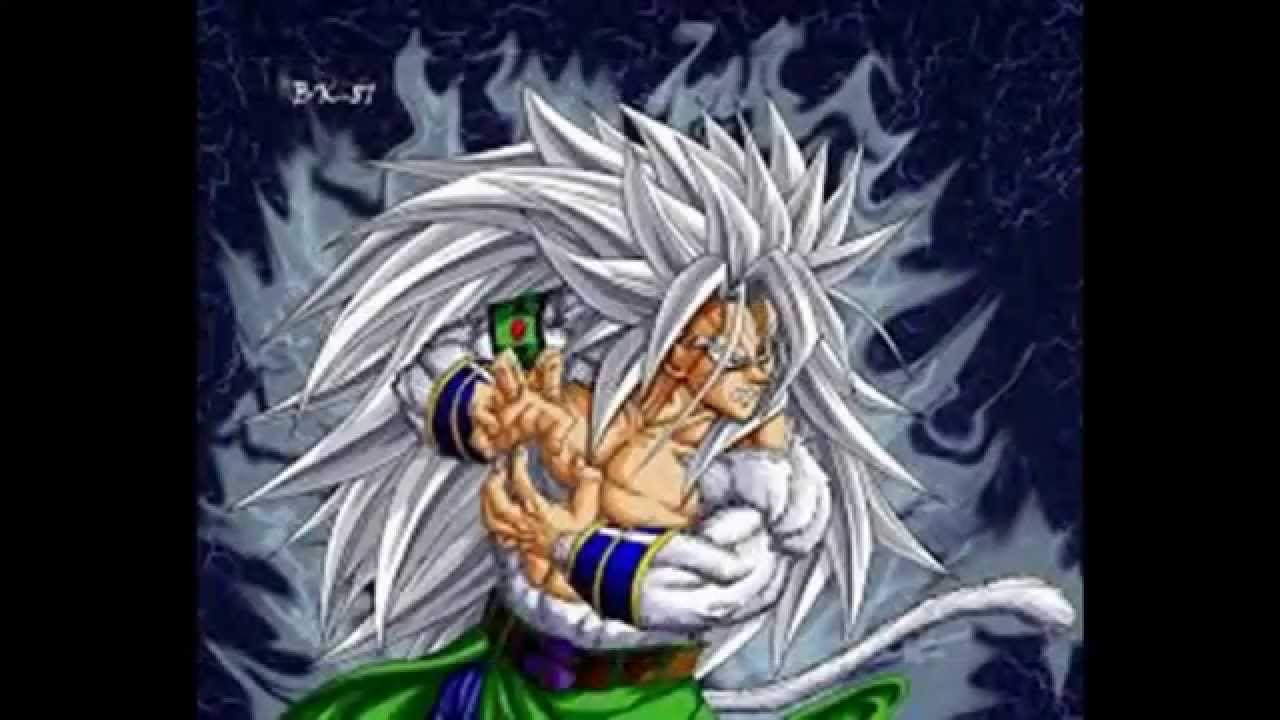 Imagenes De Fases De Goku: Fases De Goku Del 1 Al 20 Y Ssj Dios