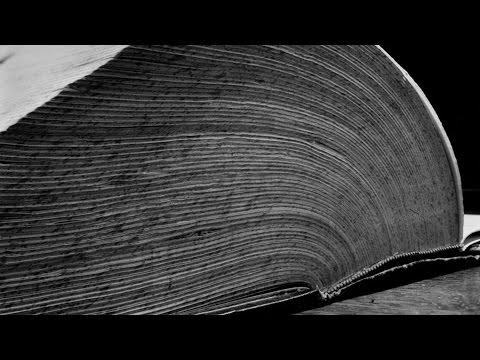 photography-books
