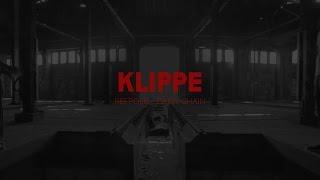 Refpolk feat. Daisy Chain: Klippe