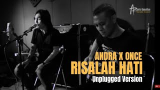ANDRA & FRIENDS/ONCE MEKEL PART 10 MP3