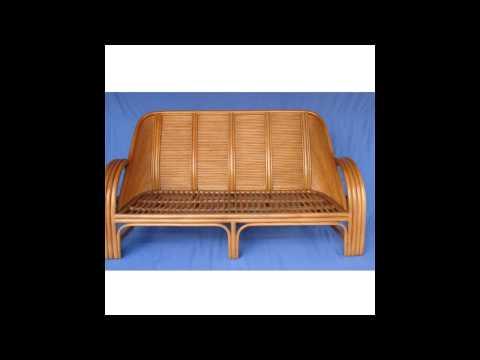 Find Amazing Indonesia Rattan Furniture - Yanis Gallery | Wholesale | Exporter