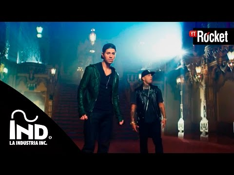 El Perdón (Forgiveness) - Nicky Jam & Enrique Iglesias | Official Vídeo