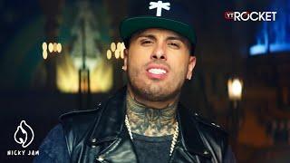 Download 25. El Perdón (Forgiveness) - Nicky Jam & Enrique Iglesias | Official Vídeo