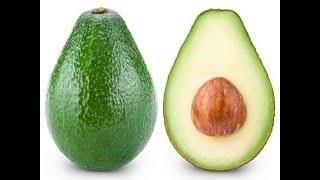 एवोकैडो को कैसे काटे #और कैसे खाये Avocado Fruit