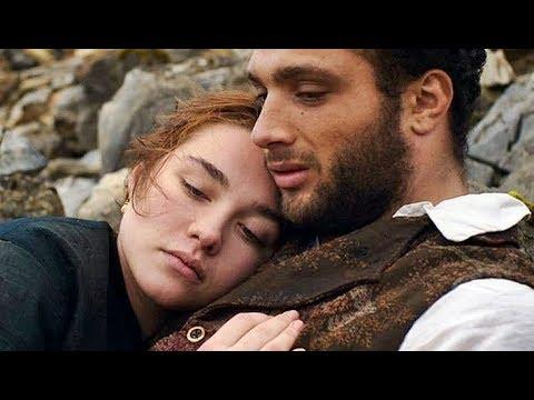 Macbeth Trailer Deutsch