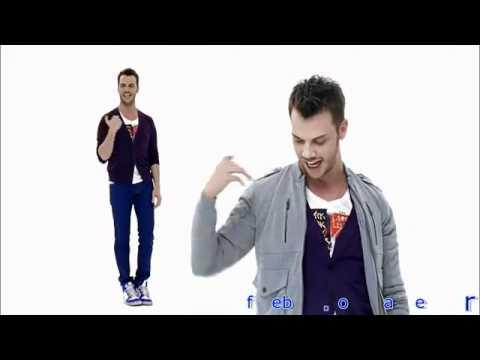 Sinan Akçıl (feat. Hande Yener) - Atma - YouTube.flv