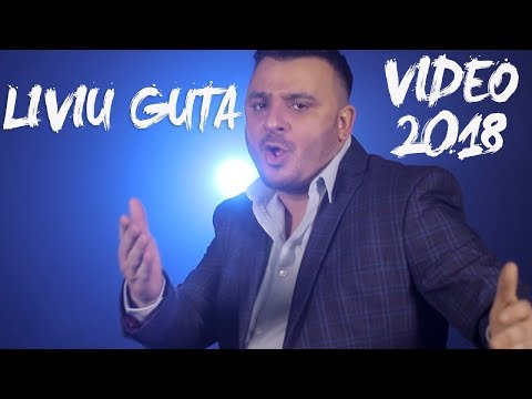 LIVIU GUTA - Ah, manca-ti-as buzele (VIDEO NOU 2018)