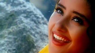 Meri Zindagi Ke Malik Mere Dil pe hath Rakh de Full HD (Imaan Beiman) | Udit Narayan | Alka Yagnik |