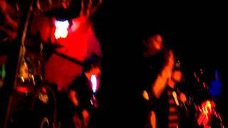 "Rehab- ""Drinking Problem"" live 12-11-2010"
