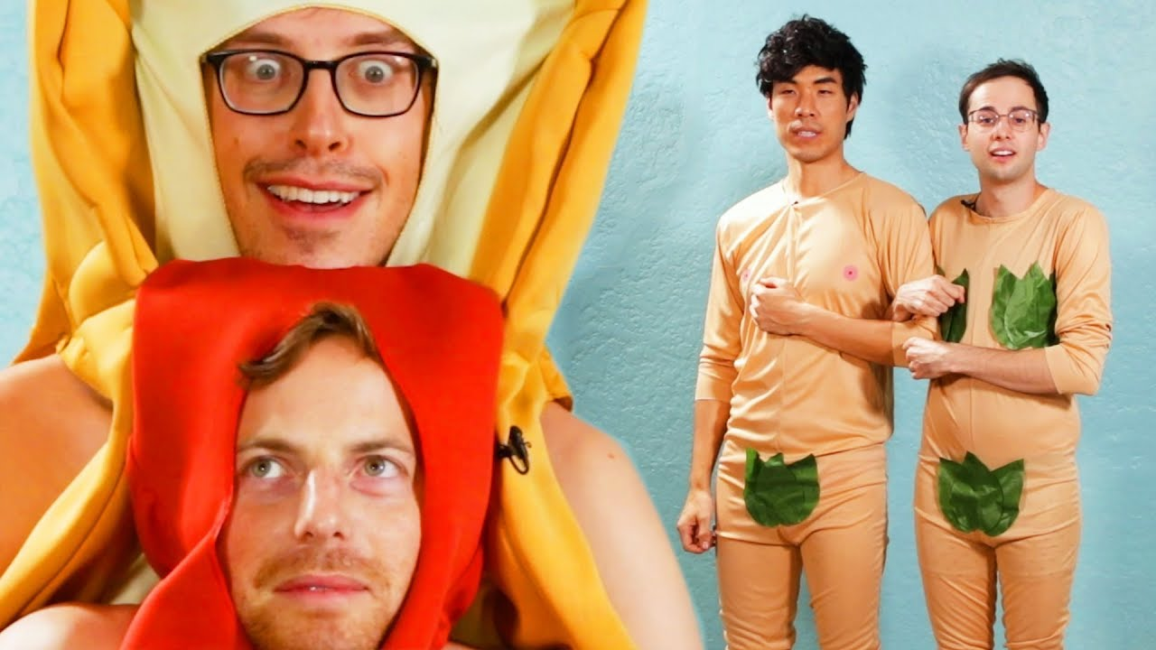 the-try-guys-try-cringey-couples-halloween-costumes