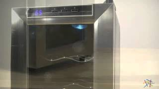 Vinotemp Vt-6teds 6 Bottle Wine Cooler - Product Review Video