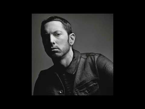 Eminem Interview About Walk On Water