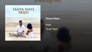 Tauya Naye
