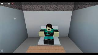 Let's play ROBLOX: leeds02 takes the ROBLOX Quiz!