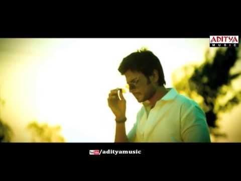 DK Bose Telugu Movie Teaser | Sundeep Kishan, Nisha Agarwal