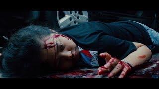Film Pendek - Cyber Bullying