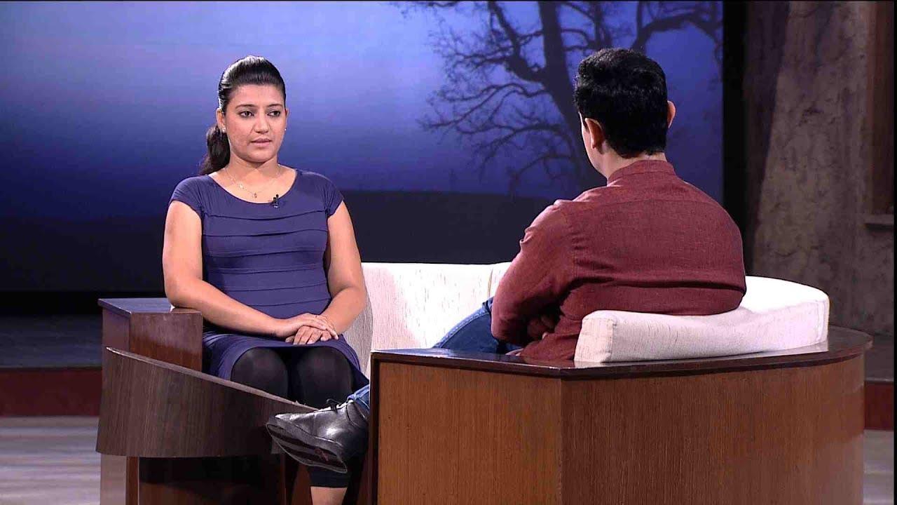 Download Satyamev Jayate S1   Episode 3   Big Fat Indian Wedding   Dreams Dashed (Hindi)