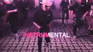 3BallMTY - Inténtalo ft. El Bebeto, América Sierra KARAOKE