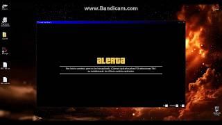 GTA 5 en Intel con VGA STANDAR | PC Bajos Recursos