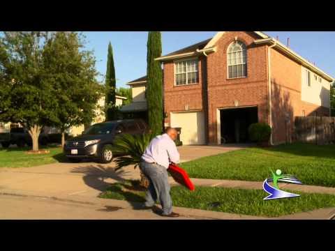 The Resident Maintenance Toolkit