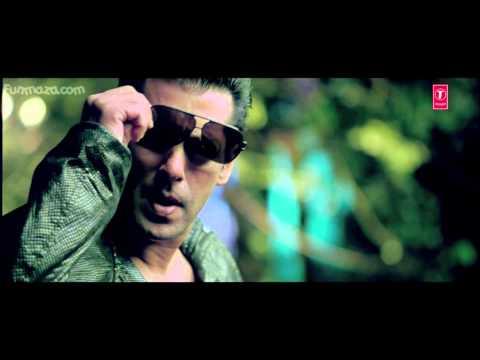 Teri Meri prem kahani  Remix by DJ SIDHARTH