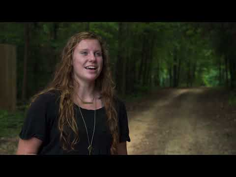 Abigail's Story - Worthy