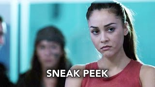 The 100 4x08 Sneak Peek