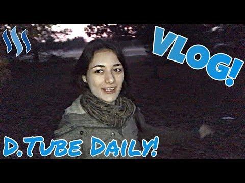 Vlog #55 - Absurditäten aus Schilda!// Ich will von diesem Planeten abgeholt werden!!!