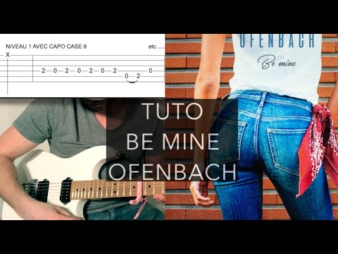 be mine ofenbach gratuit