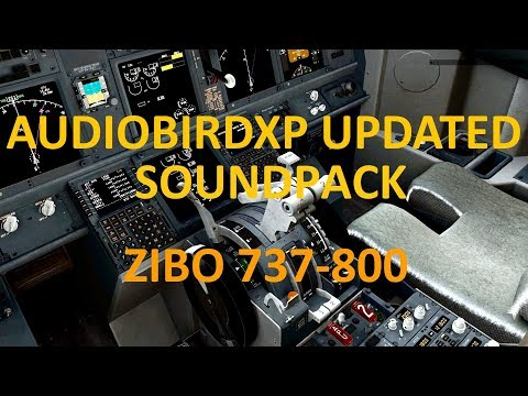 Audiobirdxp Download