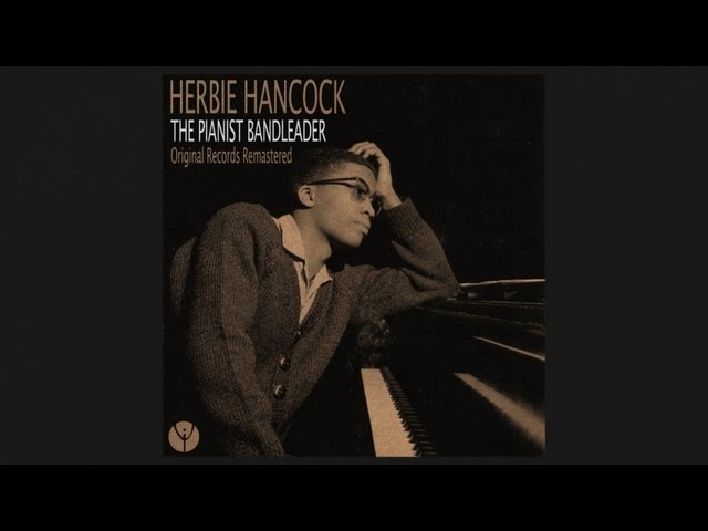 herbie-hancock-watermelon-man-1962-classic-mood-experience