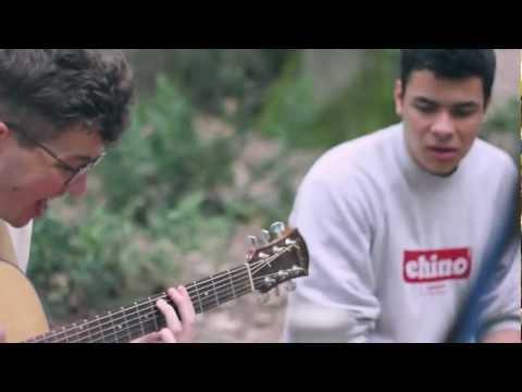 Acoustic/Live Jamz