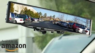 7 Car Accessories You Can Buy on Amazon 2018 | Best Car Gadgets