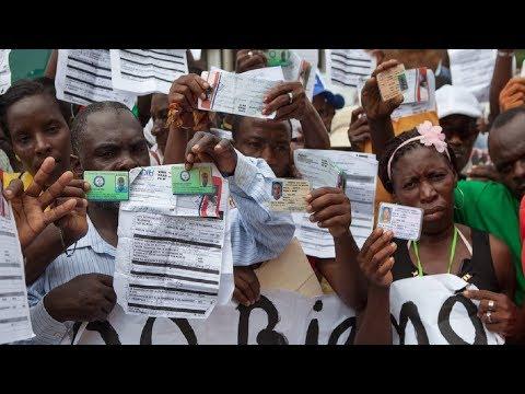 Dominican Republic Removes Citizenship From Haitian Immigrants;Boycott Due To Anti-Black Sentiment