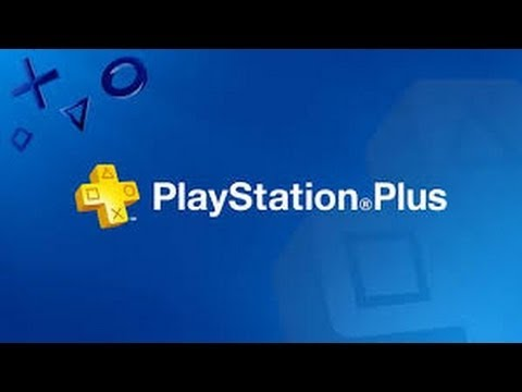 should-you-buy---playstation-plus?